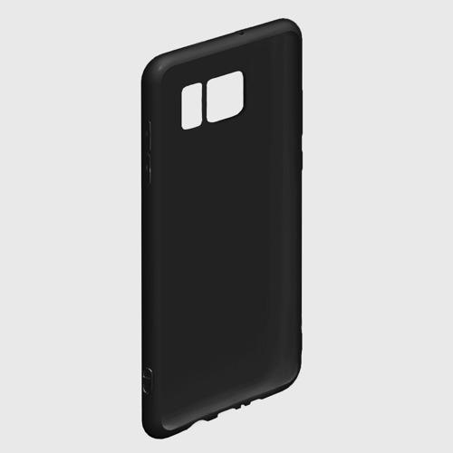 Чехол для Samsung S7 Get Loud Фото 01
