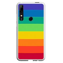 Радуга | Rainbow (Z)