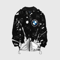 BMW / БМВ