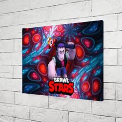 Brawl Stars Фрэнк (Frank)