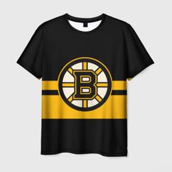 BOSTON BRUINS NHL