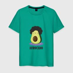 Авокадик