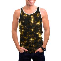 Золотые звёзды