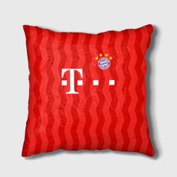 FC Bayern Munchen униформа