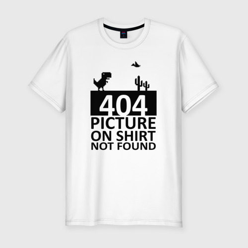 404 picture not found