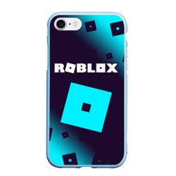 ROBLOX / РОБЛОКС