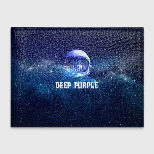 Deep Purple Whoosh!