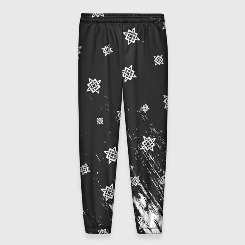 Мужские брюки 3D ЗВЕЗДА РУСИ Фото 01