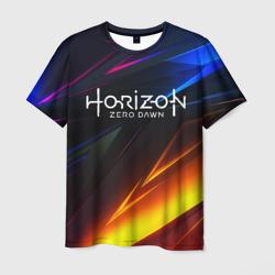 Horizon Zero Dawn STRIPES