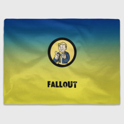 Fallout/Фоллаут