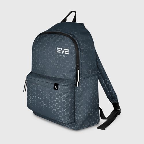 EVE ECHOES / ИВ ЭХО