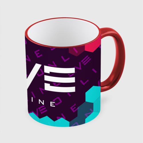 EVE ONLINE / ИВ ОНЛАЙН