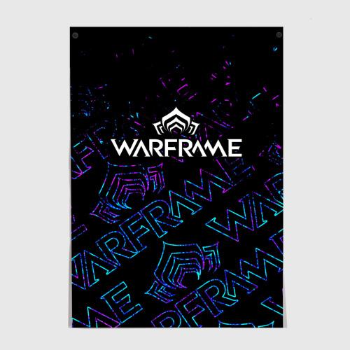 WARFRAME / ВАРФРЕЙМ