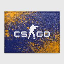 CS GO | КС ГО