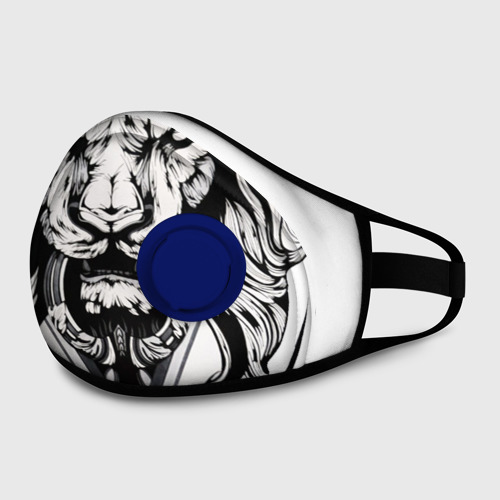 lion,лев