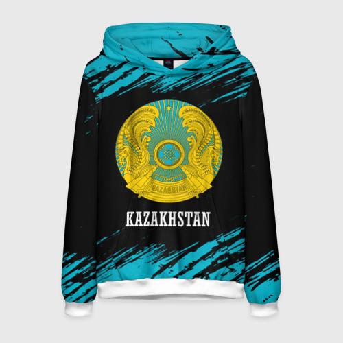 KAZAKHSTAN / КАЗАХСТАН
