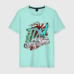 JDM. Toyota Supra Mk5 A90