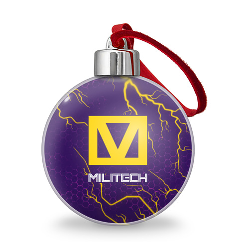 people_2_christmas_tree_ball_front_transparent_500.jpg
