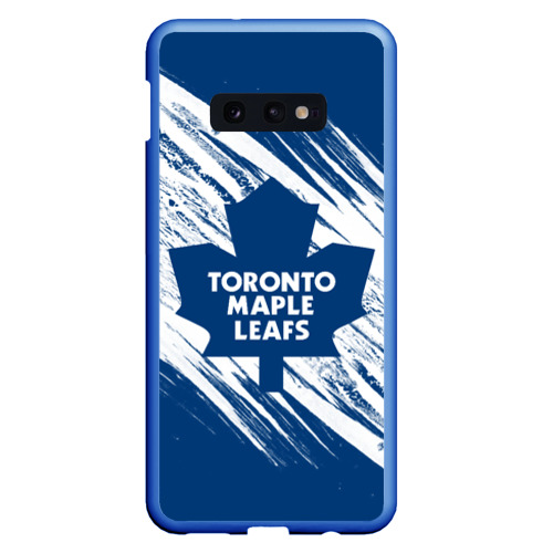 Toronto Maple Leafs,