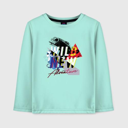 Willo New