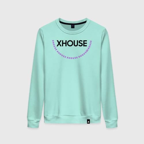 xhouse