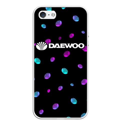 DAEWOO / ДЭУ