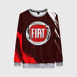 FIAT / Фиат