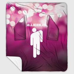 Billie Eilish (S)