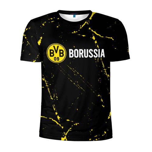 BORUSSIA / Боруссия