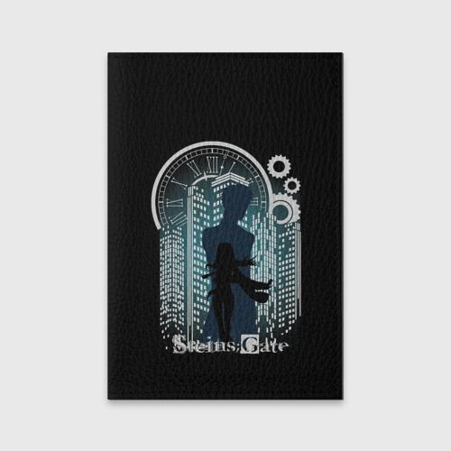 Врата Штейна