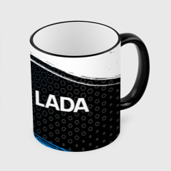 ЛАДА / Lada