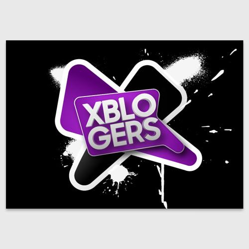 xblogers
