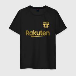 FC BARCELONA GOLD