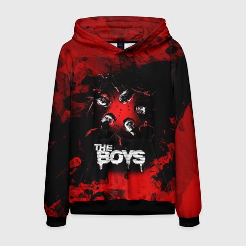 Пацаны | The Boys