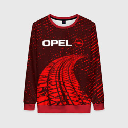 OPEL / Опель