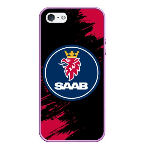 SAAB / Сааб