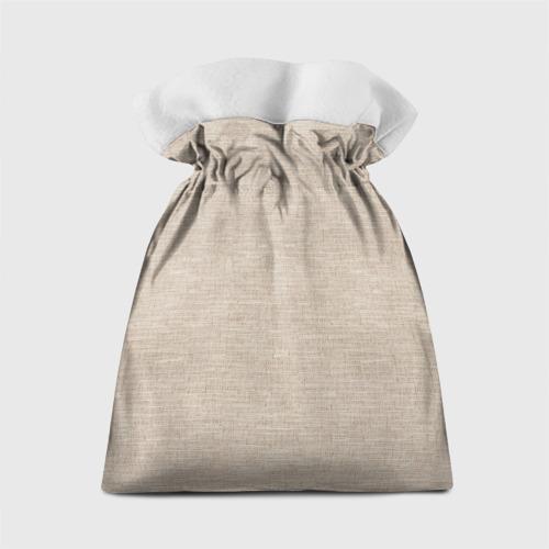 Подарочный 3D мешок Новогодний подарок для Ева Фото 01