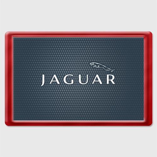 JAGUAR / Ягуар