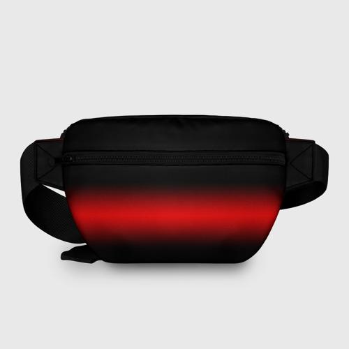 Поясная сумка 3D AMONG US Фото 01
