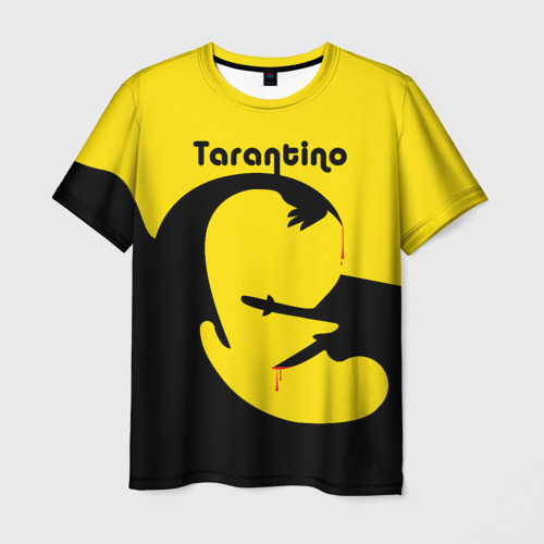 Тарантино