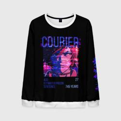Akudama Courier