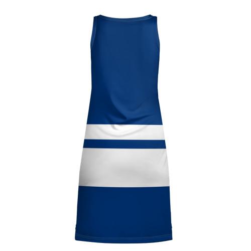 Платье-майка 3D TAMPA BAY LIGHTING Фото 01
