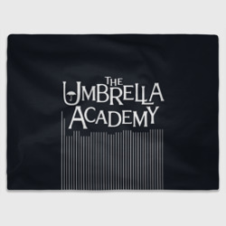 Плед Umbrella Academy