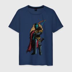 Рыцарь Серафим