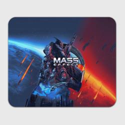 Mass EFFECT Legendary ed