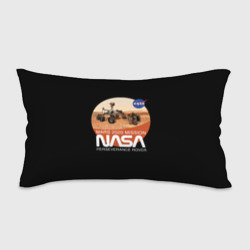 NASA - Perseverance