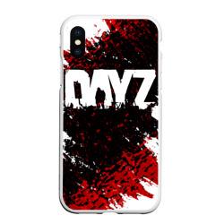DayZ.