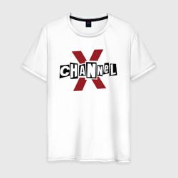 CHANNEL X | GTA