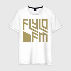 FLYLO FM | GTA