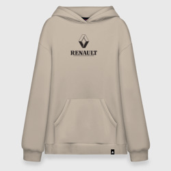Renault Logo | Рено логотип